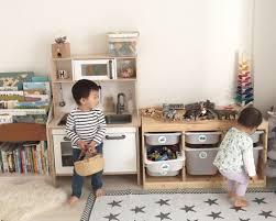 Ab Wann Brauchen Kinder Ein Eigenes Zimmer Limmaland Blog