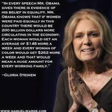 Gloria Steinem Quotes Awesome 48 Powerful Quotes From Amazing Women Around The World Pinterest