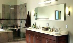 bathroom track lighting ideas. Outstanding Bathroom Track Lighting Unique Ideas Vanity . E
