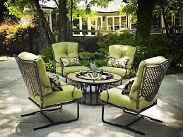 ... Stylish Ideas Green Patio Furniture Amazing Chic Best 25 Cushions On  Pinterest ...