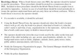 crisis management plan example marriott crisis management guide loyaltylobby