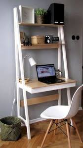 Small desk for living room Apartment Adorable 55 Stunning Small Apartment Decorating Ideas Httpsworldecorco55 Pinterest Small Home Office Ideas Home Offices Small Home Offices Modern