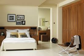 Sharps Fitted Bedroom Furniture New England Bedroom Furniture Walnut Wardrobes From Sharps