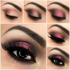 eye makeup steps 1 0 screenshot 2