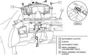 wiring diagram radio 92 cadillac eldorado wiring 1995 nissan pathfinder radio wiring diagram images wiring on wiring diagram radio 92 cadillac eldorado