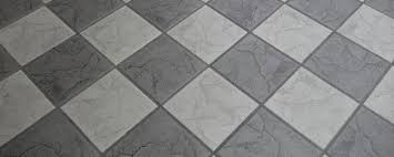 ceramic tile is one of the most abused and overlooked floor and wall surface in the home simply because of the care involved in cleaning it the good news