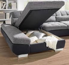 Couch Sofa Wohnlandschaft Wohnzimmer In 1190 Kg