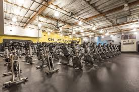 chuze fitness gym locations find a chuze near youchuze fitness coupon 17 ways to lose weight fast