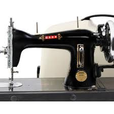 Usha Sewing Machine Price List