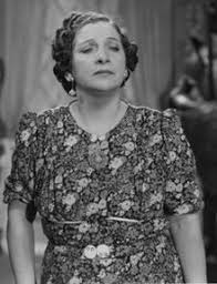 Eleanor Rinaldi