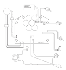 graco 3500 parts diagram all about repair and wiring collections graco parts diagram page 16 of graco inc paint sprayer 1595 user guide 76fccb 8f13