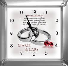 Rubinhochzeit Geschenk Zum 40 Hochzeitstag M12