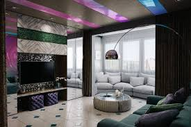 Interior Design Purple Living Room 18 Great Luxury Living Room Decor Ideas That Inspire You For House