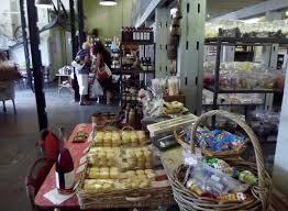 ROBERTSON CHEESE FACTORY - Restaurant Avis, Numéro de Téléphone & Photos -  Tripadvisor