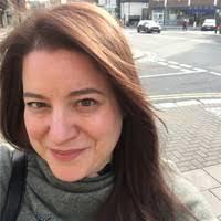Deena Wiseman - Educator and Entrepreneur - Dream Learners Ltd ...