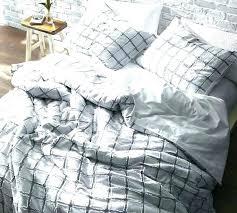 oversized duvet oversize duvet covers oversized duvet covers frayed edgings king duvet cover oversized king white oversized duvet