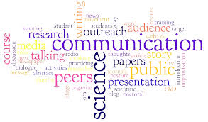 Motivation Letter Sample For A Master In Communications