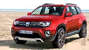 2018 renault duster south africa. contemporary duster dacia 2017 duster red exterior color to 2018 renault duster south africa v
