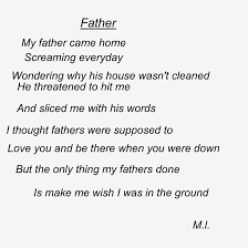 Sigh Image 40 By Saaabrina On Favim Custom Father Quotes Favim Com