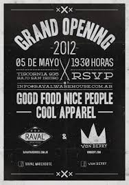 pictures of flyers invite of mayoral inauguration 61 best open images on pinterest event posters grand opening