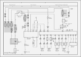 √ 50 luxury toyota tundra 5 7 engine diagram circuits diagram 2008 toyota tundra engine diagram mickyhop org rh mickyhop org toyota tundra electrical diagram toyota tundra