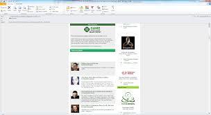 ubm game network gamasutra e newsletter