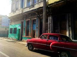 cuba facts for u s citizens visiting
