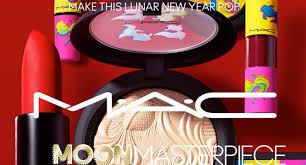 mac cosmetics rolls out makeup for new