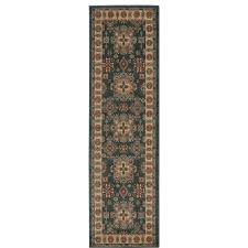 gray and gold area rugs gray cream gold area rug