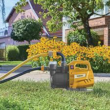 garden pump. Beautiful Pump Small Image Of Hozelock Jet 3000 K7 Garden Pump  To