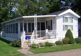 paint for mobile homes exterior amazing mobile home exterior paint with exterior walls paint ideas color