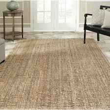area rugs 8x10 home and furniture fabulous jute rug at best home jute rug area rugs 8x10