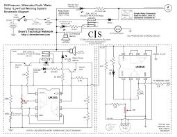 wiring diagram for kenwood ddx372bt new kenwood kdc 155 u wiring Fillable DD Form 372 wiring diagram for kenwood ddx372bt new kenwood kdc 155 u wiring diagram 5 a 229 ce 6 df 486 new pics