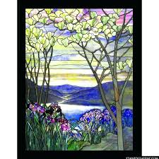 stain glass window insert comfort stained glass windows stained glass window inserts canada