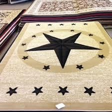 texas star rugs lone star rug texas star area rugs