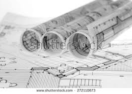 Architecture Blueprints Of House Plans R Intended Decorating