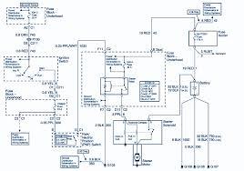 2001 chevy cavalier starter wiring diagram unique 1996 cavalier fuel 2001 Cavalier Starter Wiring Diagram at 2001 Chevy Cavalier Fuel Pump Wiring Diagram