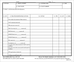 Blank Checklist Template Simple Construction Inspection Checklist Template Blank Form Site Report