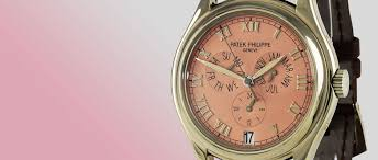preowned luxury watches from david duggan home