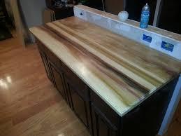 poplar wood furniture. Poplar Wood Countertops House Pinterest Woods Furniture