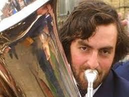Quiet man' accused of murder - YorkshireLive