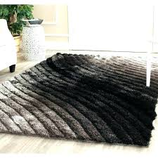 carpet with attached pad new outdoor rugs near me attached pad carpet carpet design carpet on