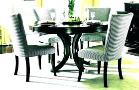 small kitchen table and chairs modern small dining table set small round dining room table and