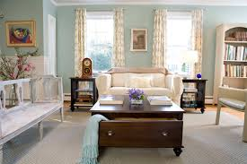country cottage style living room. 81 Most Dandy Piquant How To Decorate Country Cottage Style Living Room C
