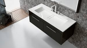 silestone bathroom countertops. For Download Click Image Silestone Bathroom Countertops S