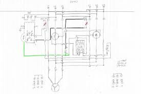 wiring diagram for heater wiring image wiring diagram wiring diagram furthermore electric baseboard heater wiring on wiring diagram for heater