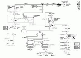gulf stream class c wiring diagram wiring data \u2022 gulf stream wiring diagram hi beam failing after 15 to 20 minutes irv2 forums rh irv2 com 2013 gulf stream class c thor rvs motorhomes gulfstream conquest wiring diagram
