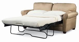 Full Sofa Sleeper Sale Full Size Sofa Sleepers Best Of Furniture Home Rv Sofa Sleepers