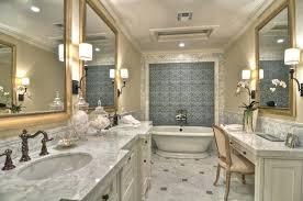 Traditional white bathroom ideas Bathroom Vanity Elegant Master Bathrooms White Bathroom Spa Design Ideas Traditional Walk In Shower Master Elegant Master Bathroom Techchatroomcom Elegant Master Bathrooms White Bathroom Spa Design Ideas Traditional