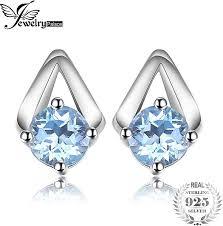 jewelry palace fashion 1 2ct genuine